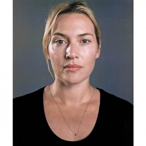Скарлет Йохансон и Кейт Уинслет показали лицо без макияжа ... скарлетт йоханссон без макияжа