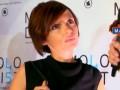 Ирэна Карпа отреагировала на слухи о романе с российским политтехнологом