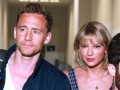 Друзья Тома Хиддлстона заявляют, что он сам бросил Тейлор Свифт