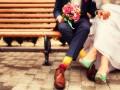 Гости все видят: какое поведение новобрачных говорит о скором разводе
