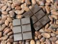 Чтобы избежать проблем с памятью, нужно регулярно употреблять какао