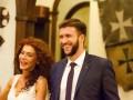 Холостяк 4: две бывшие участницы проекта вышли замуж