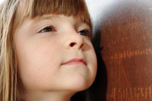 Как добиться от ребенка идеального поведения?