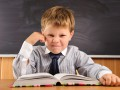Ученые объяснили причину детской агрессии