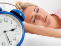 Длительный сон увеличивает риск инсульта