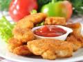 Как приготовить куриные наггетсы: Три вкусные идеи