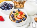Что есть на завтрак: ТОП-5 блюд для энергии и бодрости