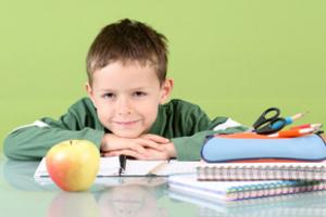 Как правильно подготовить первоклассника к школе