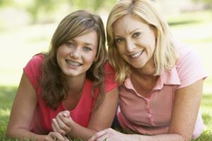 Подростковый возраст. 30 шагов родителей к подростку