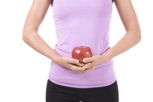 ТОП-10 продуктов, которые контролируют аппетит