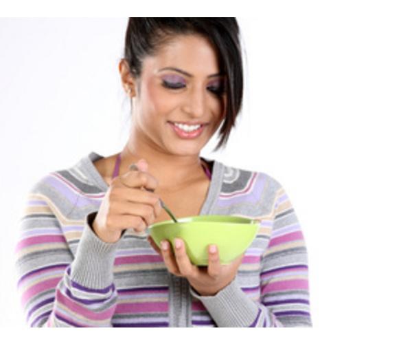 Как приготовить слабительное для похудения