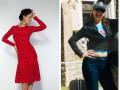 Маша Ефросинина рассказала о борьбе с лишним весом: У меня 17 лет опыта