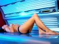 Как ухаживать за кожей тела после солярия