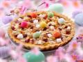 Мазурек: рецепт польского пасхального пирога