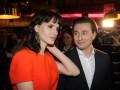 Cергей Безруков подтвердил свою свадьбу