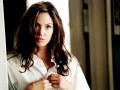 От Монро до Джоли: ТОП-20 легендарных образов с белой рубашкой