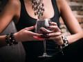 В каком алкоголе меньше всего калорий?