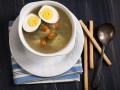 Как приготовить весенний суп: ТОП-5 рецептов