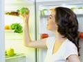 Какой холодильник купить