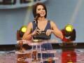 Лилия Подкопаева празднует юбилей: Фото чемпионки