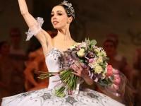 День рождения Екатерины Кухар: лучшие роли примы-балерины