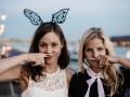 Конкурсы на 8 марта для корпоратива: как весело провести праздник