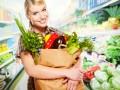 Специалисты выяснили, какая диета позволяет похудеть быстрее