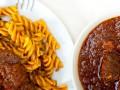 Как приготовить Неаполитанское рагу