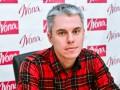Онлайн-конференция: Андрей Доманский ответил на вопросы поклонников