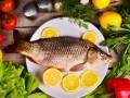 Рыба в пост: когда можно есть