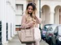 Пять вещей, которые настоящие модницы не делают никогда