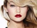 Итоги 2015: ТОП-5 лучших beauty-кампаний со звездами