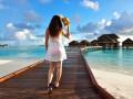 4 причины завести курортный роман