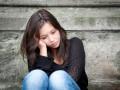 Что делать, если все плохо: ТОП-3 простых совета