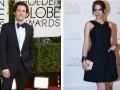 Орландо Блум закрутил роман с бразильской актрисой
