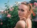 Дочь Джонни Деппа стала лицом нового аромата Chanel