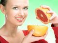 Растяжки кожи: профилактика и лечение