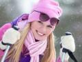 Какой вид спорта поможет эффективно сжигать калории зимой