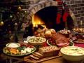Как встречают Рождество в разных странах мира