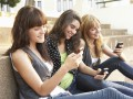 Каковы особенности подросткового периода