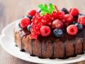 Пирог в мультиварке: ТОП-5 рецептов