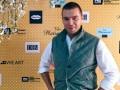 Экс-холостяк Андрей Искорнев сделал пластическую операцию