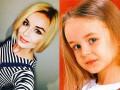 Звезды в детстве: о чем мечтали знаменитости в юном возрасте