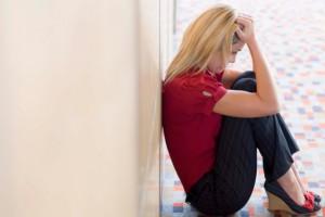 Исследователи пытаются выяснить причины женского бесплодия