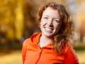 Ученые узнали, как защититься от слабоумия