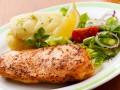 Жареное филе на сковороде: три вкусные идеи