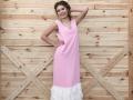 Дочь Веры Брежневой поможет выбрать платье на выпускной