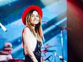 Евровидение 2017: MamaRika прокомментировала сходство своей песни с Джамалой