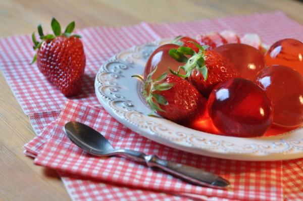 Рецепт                  Пасхальные рецепты: Как приготовить желейные яйца