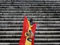Старение нации и миграция. Численность населения Испании упала впервые за 40 лет